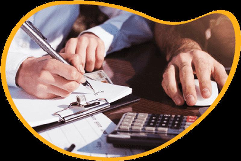 Redução tributária e Respaldo Jurídico