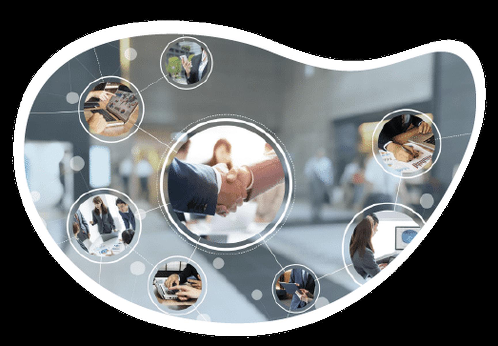 Seu provedor ISP terá a visão 360 graus que o mercado de telecomunicações cada vez mais exige!