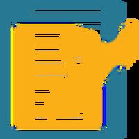 Artigos e Quizzes do Qualifica